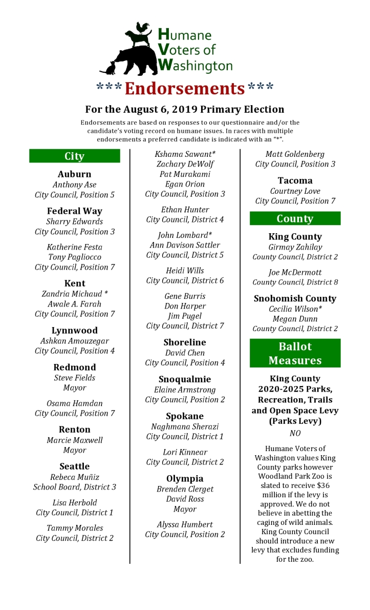 Endorsements Cheat Sheet 2019 Primary copy-page0001.jpg